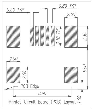 下面的micro usb插座实际上是在2006年才发布的补充规范,由于该接口