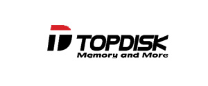 TOPDISK