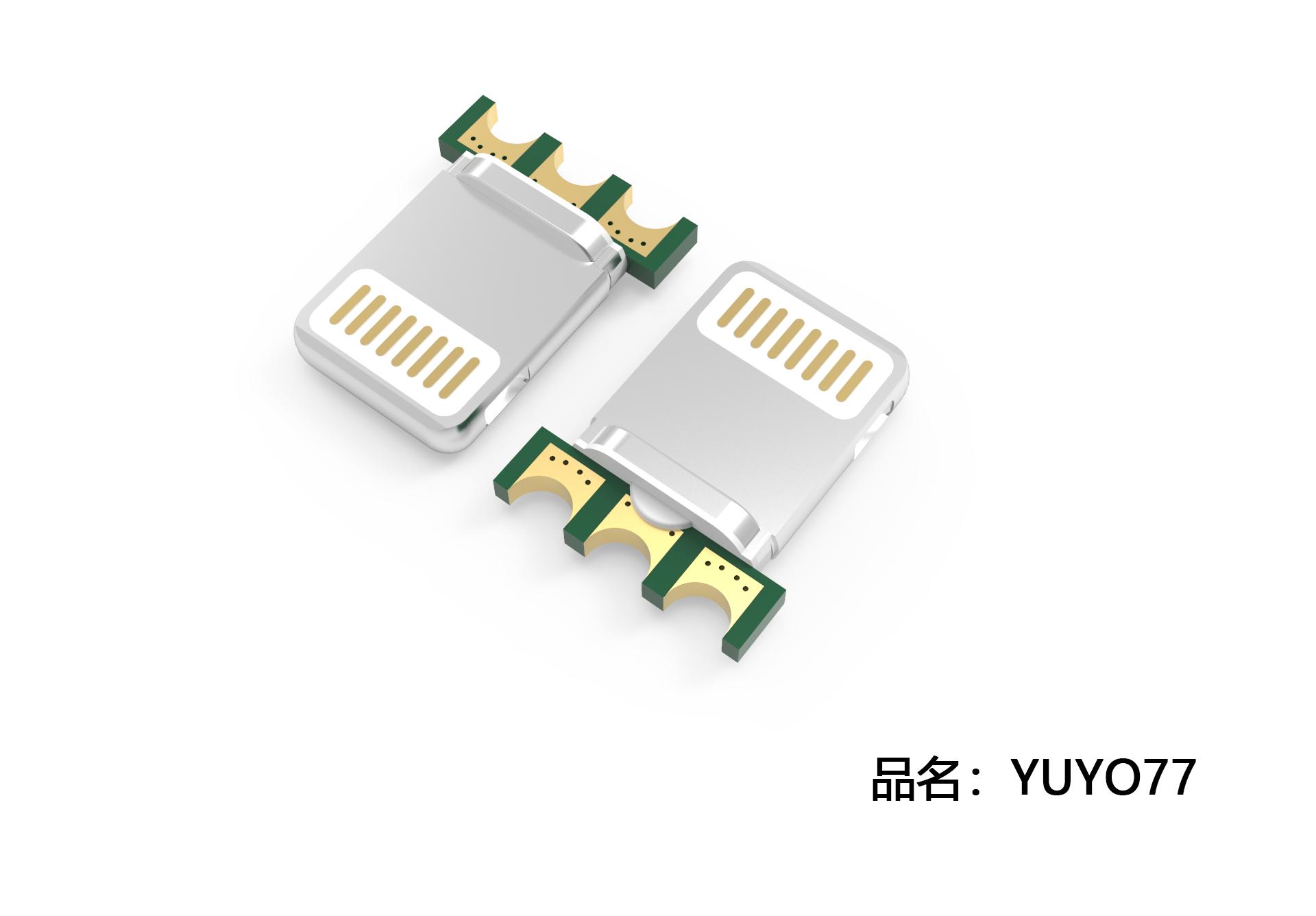 YUYO77