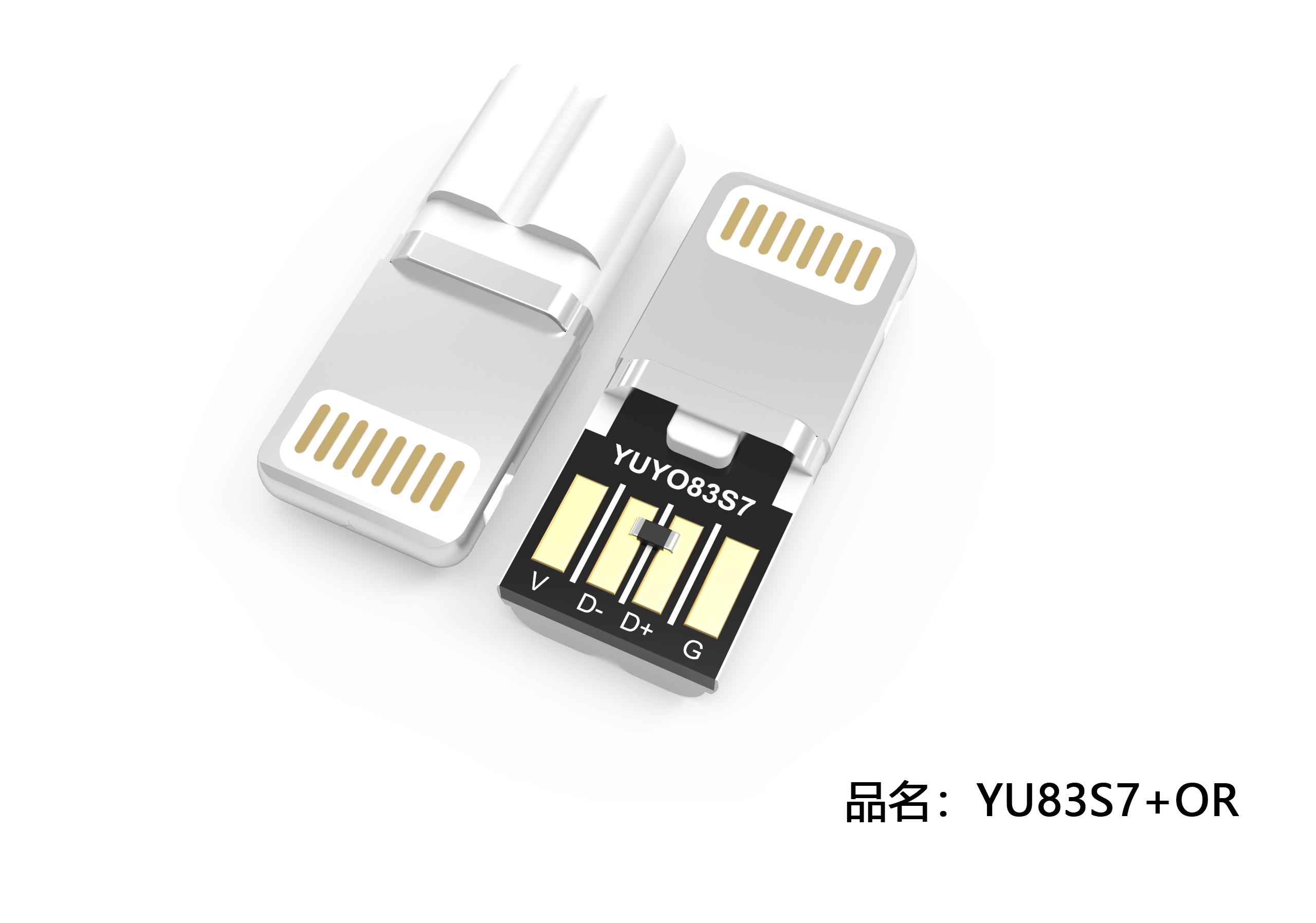 YUYO83S7+OR.3